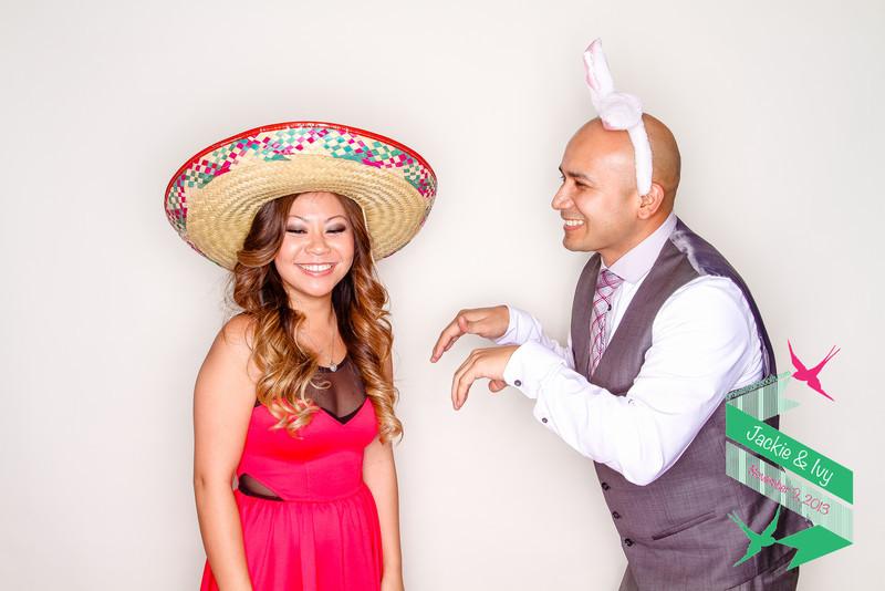 Jackie & Ivy's Wedding-52.jpg