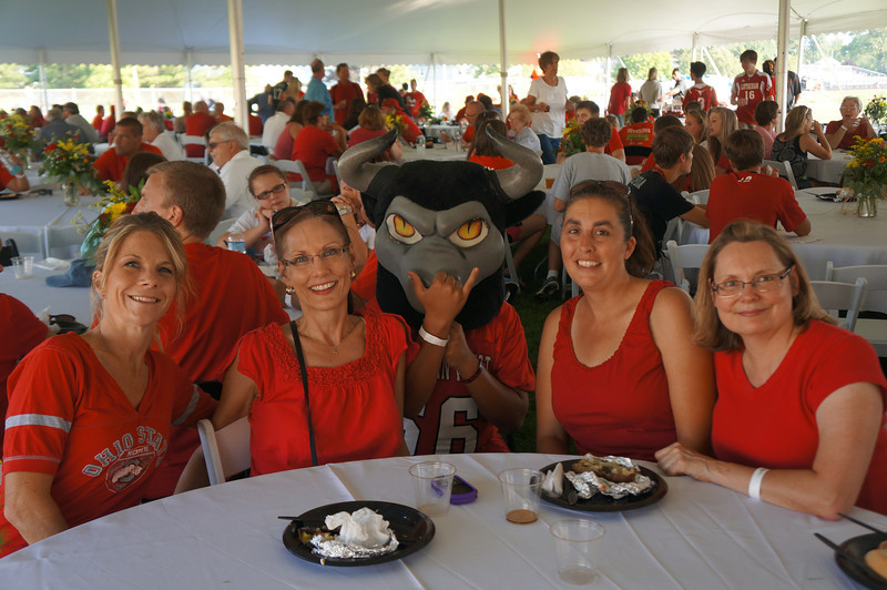Lutheran-West-Longhorn-at-Unveiling-Bash-and-BBQ-at-Alumni-Field--2012-08-31-095.JPG