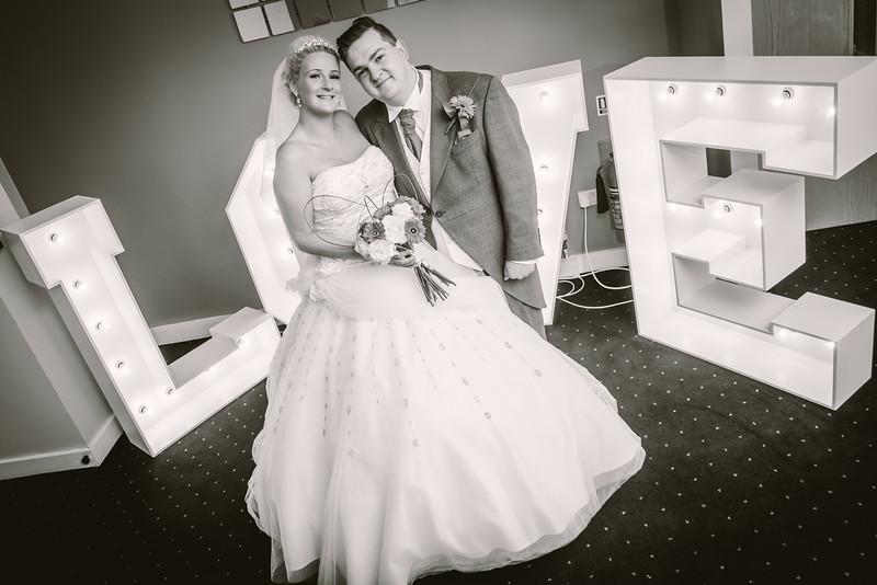 Herman Wedding-336.jpg