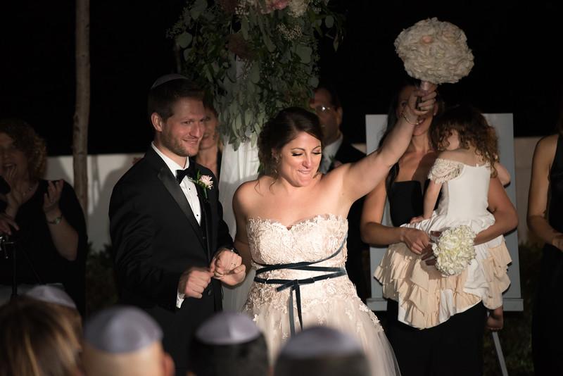 Wedding (222) Sean & Emily by Art M Altman 9917 2017-Oct (2nd shooter).jpg
