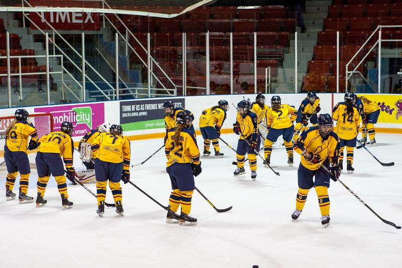 20130310 QWHockeyvsUBC 100.jpg