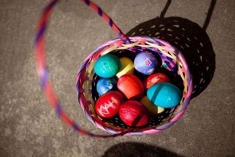 basket of eggs.jpg