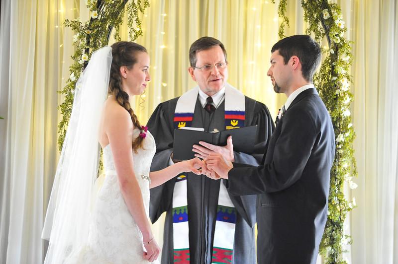 wedding_27.jpg