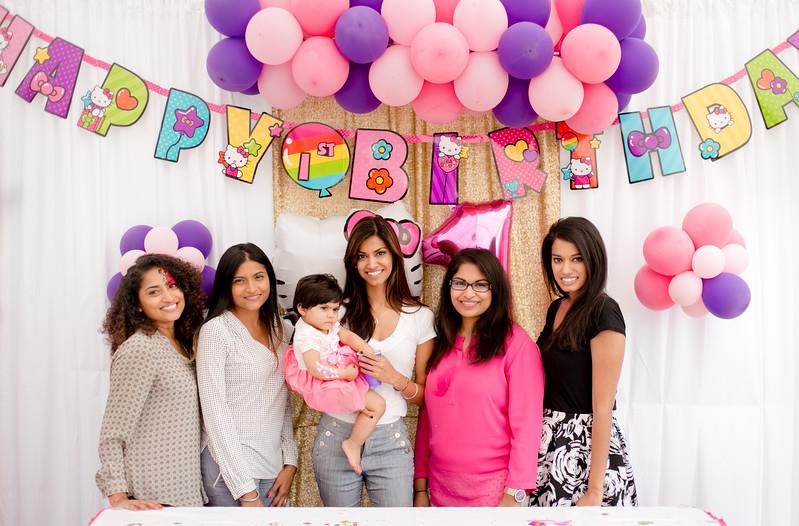 Paone Photography - Zehra's 1st Birthday-1325.jpg