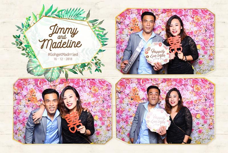 Vivid-with-Love-Wedding-of-Jimmy-&-Madeline-0003.jpg