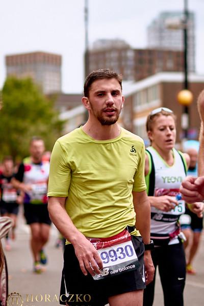 London Marathon 2019 _0071515.jpg