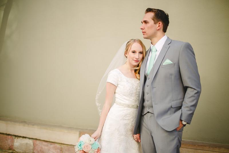 Bridals-415.jpg