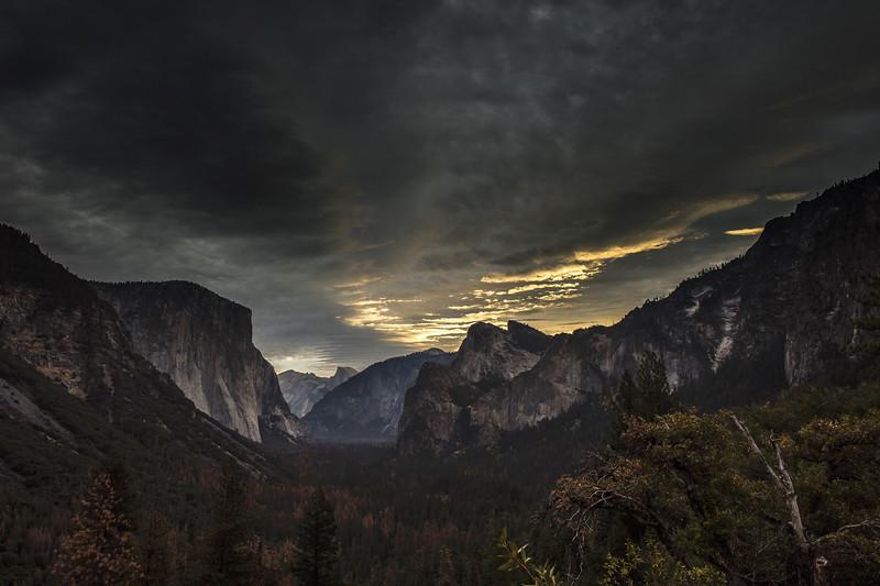 Yosemite LR Presets Lum Final-3483-2.jpg