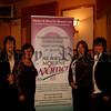 Toppany Women, 07W11N60