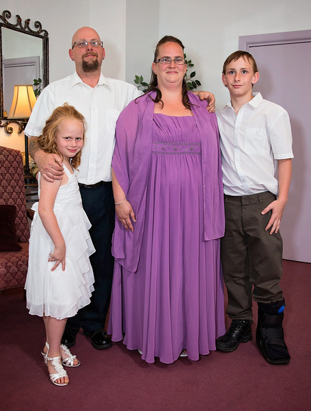 Beth and Family.jpg