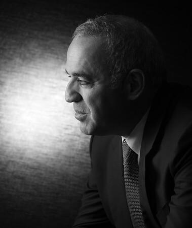 20161208_ Kasparov_00016