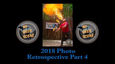 2018 Photo Retrospective Part 4
