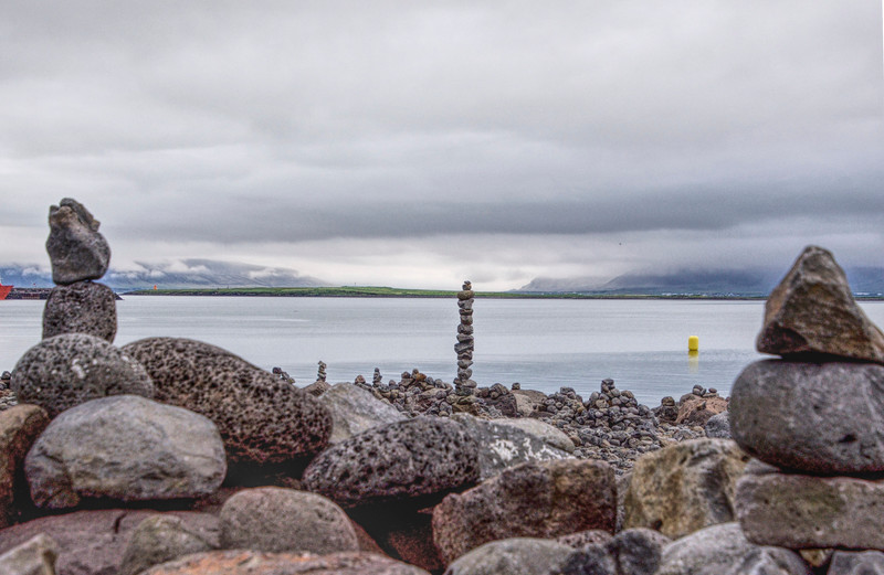 Iceland 3123.jpg