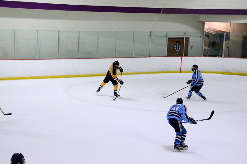 150904 Jr. Bruins vs. Hitmen-333.JPG