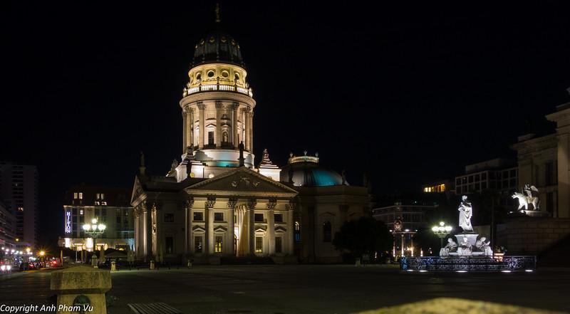 Uploaded - Berlin & Potsdam September 2013 301.jpg