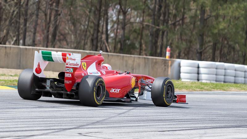 Ferrari-0759.jpg