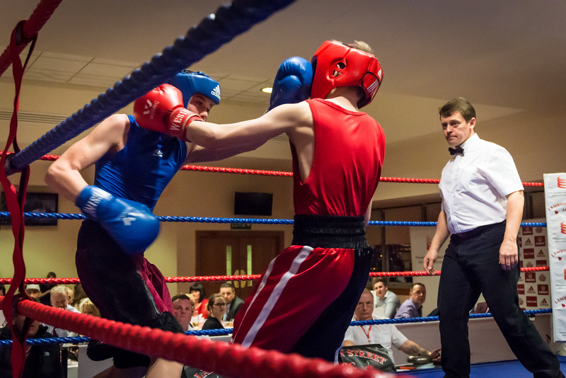-Boxing Event March 5 2016Boxing Event March 5 2016-15580558.jpg