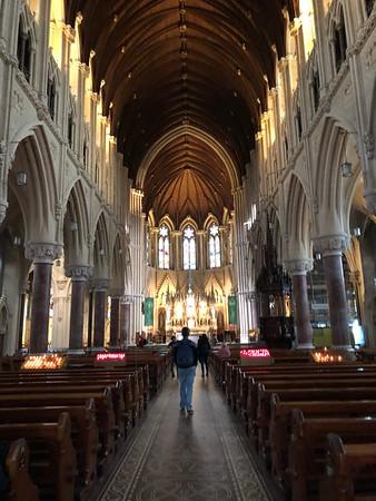 Ireland - Cobh