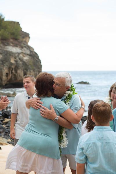 kauai-50th-family-28.jpg