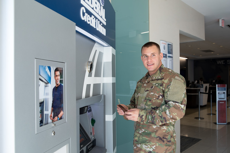 20180905-Army-male-249.JPG