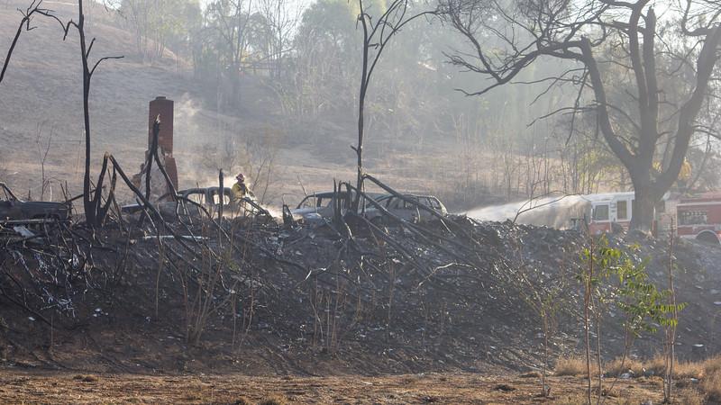 Hill_Woolsey Fire-11.jpg