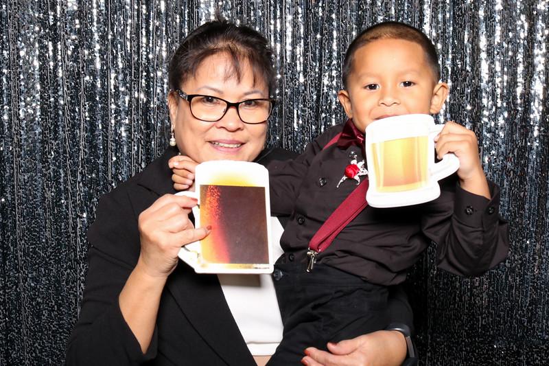 Joan & Jesse Yanez (73 of 141).jpg
