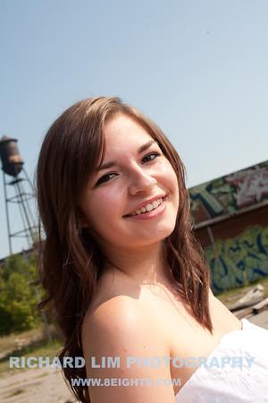 2011-08-31-Becky Schultz