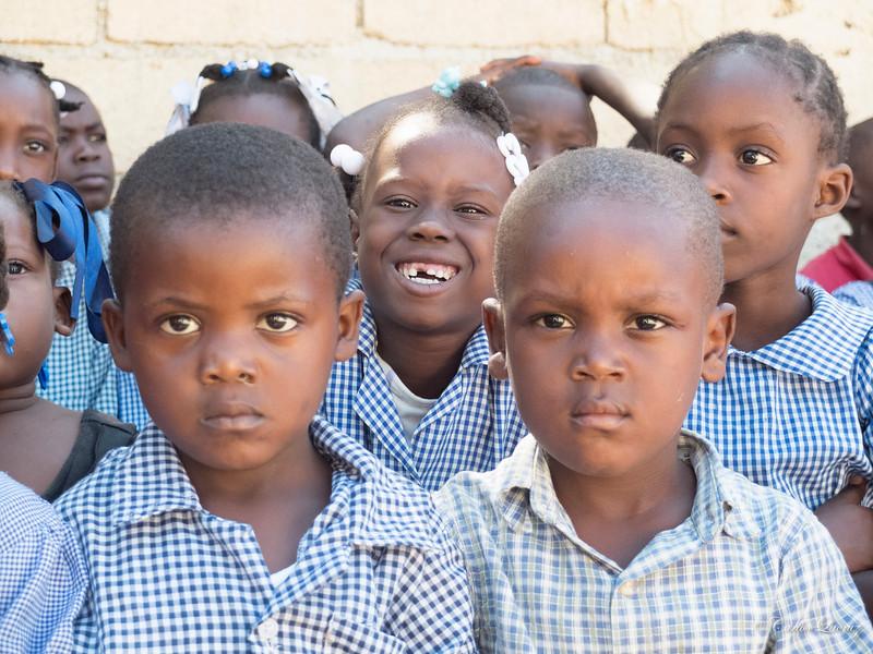 Haiti - Day 2-3.jpg