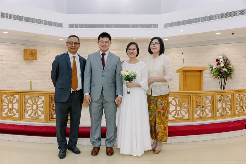 eric-chelsea-wedding-highres-184.jpg