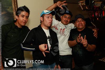 2010-10-22 [Heavy Nopal, Toledos, Fresno, CA]