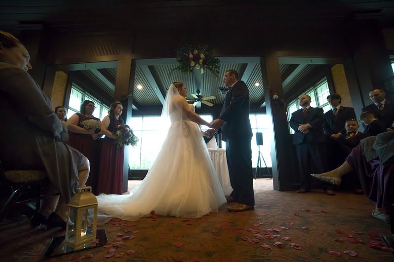 Amanda & Tyler Wedding 0460.jpg