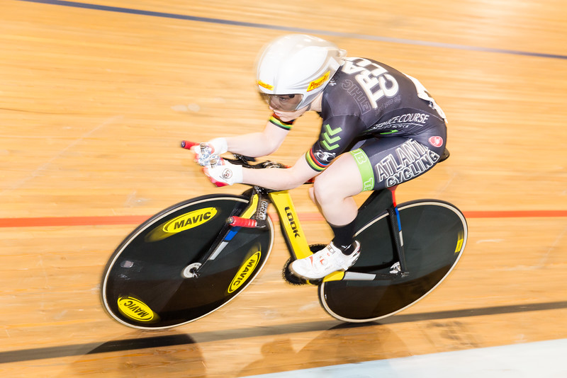 2016 US Para Track Cycling Open_036.jpg