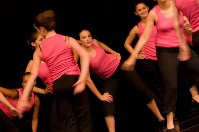 DDS 2008 Recital-178