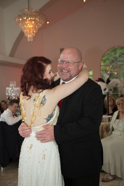 FaithAndJeremy-Wedding-0672.jpg