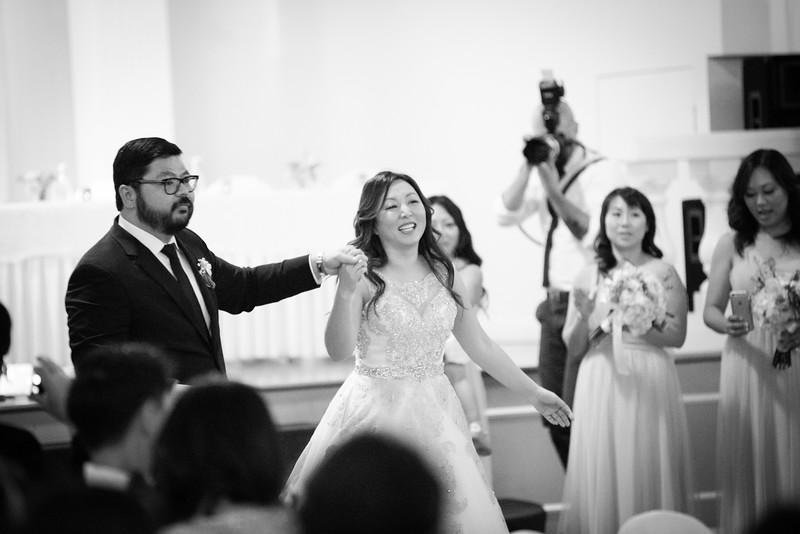 Sonia Kim Wedding-3597.jpg