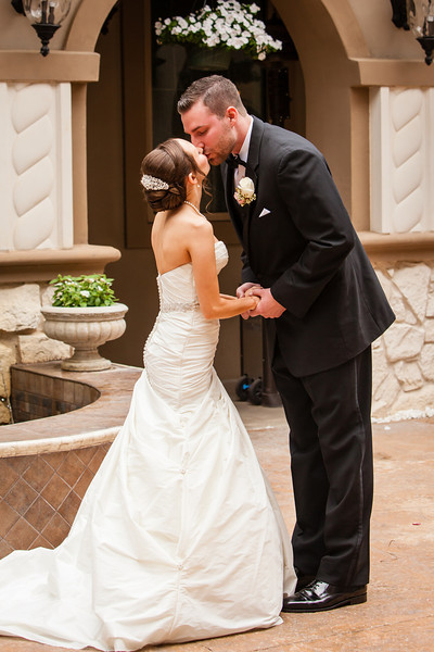 Wedding - Thomas Garza Photography-187.jpg