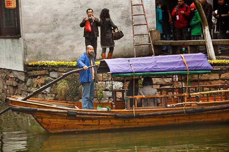 ZhouZhuang Jan 31 2010-6287.jpg