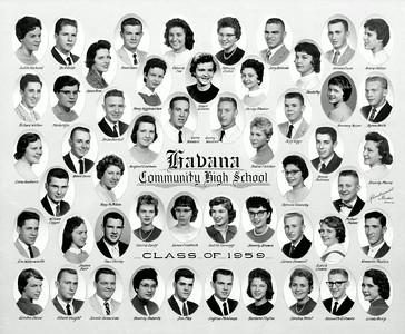 Havana Class of 1959