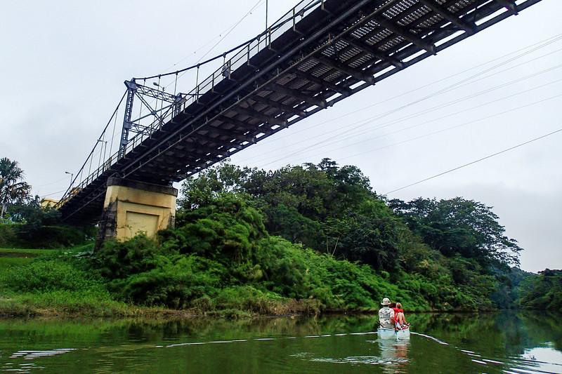Pratt_Belize Canoe_01.jpg