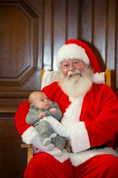 0089 FC Staff & Family Christmas Party-Hird,J.jpg