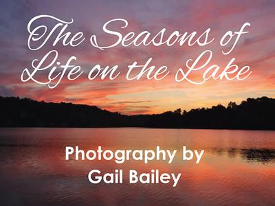 Highland Lake Videos