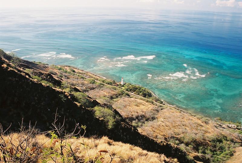 Hawaii-681.jpg