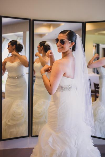 2015-10-10_ROEDER_AliciaAnthony_Wedding_KYM_0262.jpg