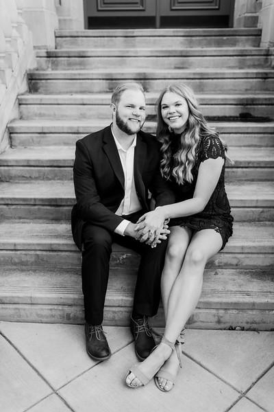 Sean & Erica 10.2019-48.jpg