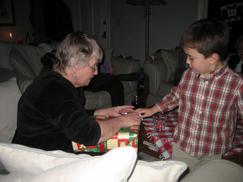 Christmas 2006 & Other 227.JPG