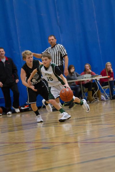 aau basketball 2012-0079.jpg