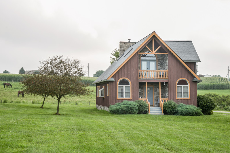 Premier Cottages 071.jpg