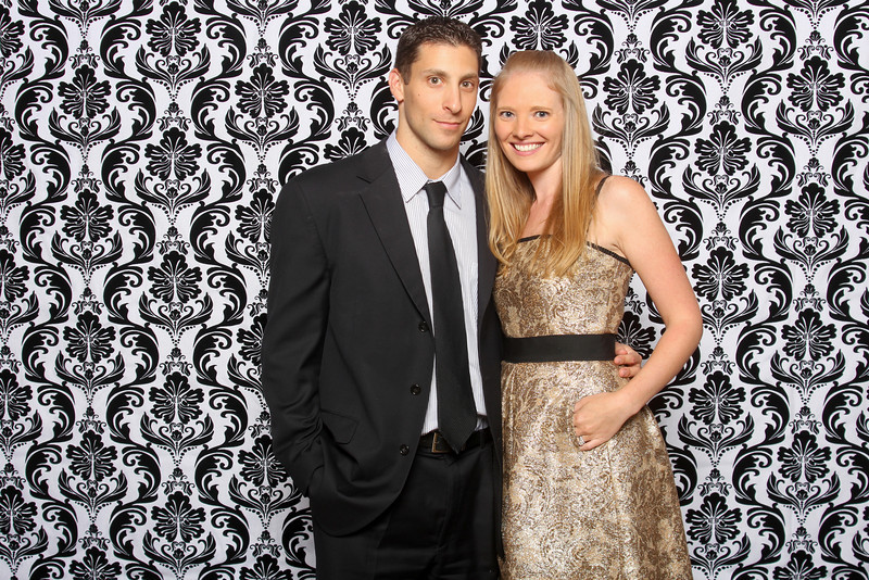 20101106-anjie-and-brian-046.jpg