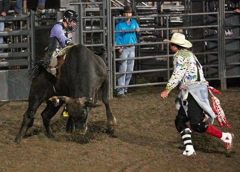 Enumclaw Rodeo 2019 - _15A5087.jpg