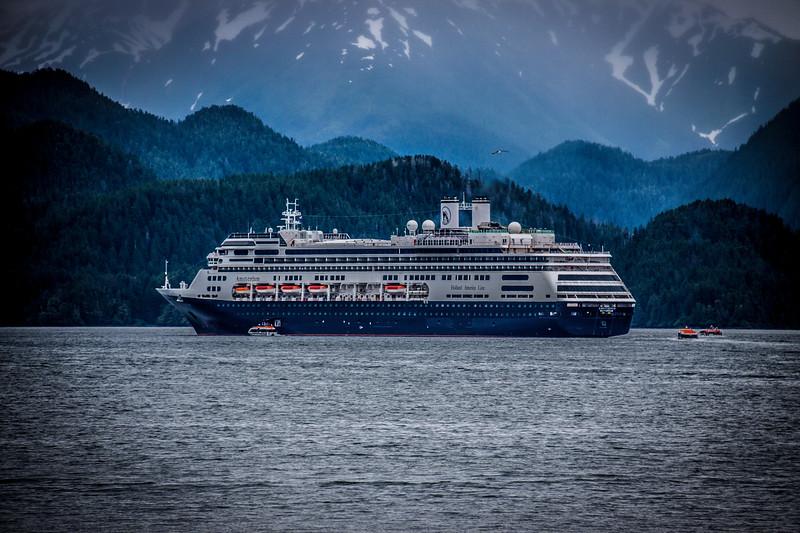Alaska 2009-580.jpg
